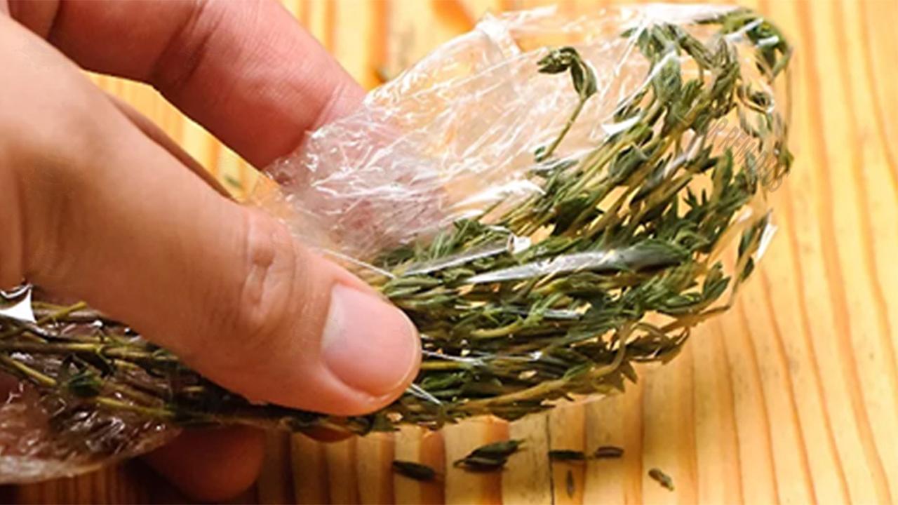 """""""El té de Dios"""" cura el cansancio crónico, la tiroides, artritis, lupus, y vértigo"""