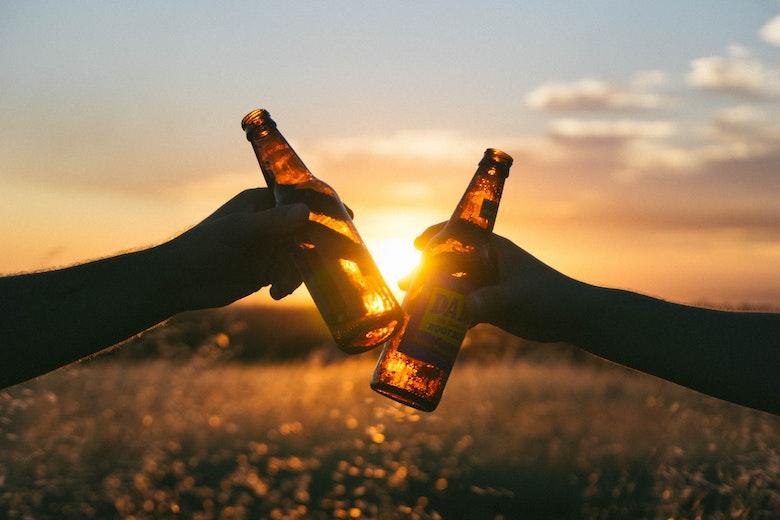 Sí, la cerveza es más saludable de lo que esperábamos: estos son 5 beneficios para la salud